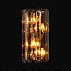 Настенно-Потолочный Светильник Lightstar Limpio 722660-G4