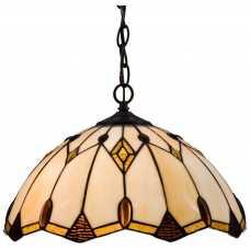 Подвесной Светильник SvetResurs 832 832-806-02