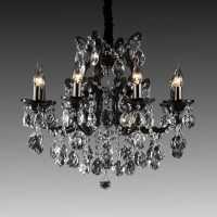 Люстра Подвесная Lightstar CHAMPA 879087