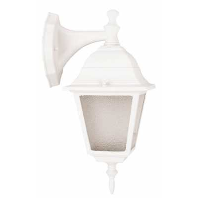 Уличное Бра Arte-Lamp BREMEN A1012AL-1WH