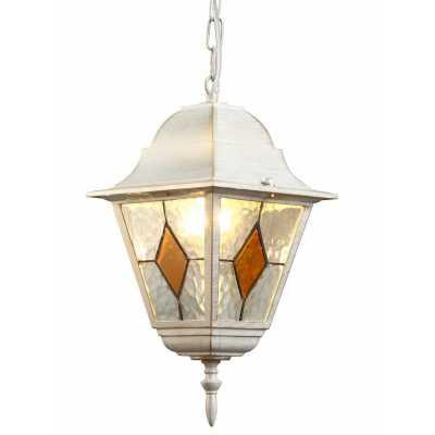 Уличный Подвесной Светильник Arte-Lamp BERLIN A1015SO-1WG