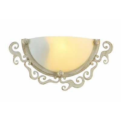 Бра Arte-Lamp RICCIOLI A1060AP-1WG