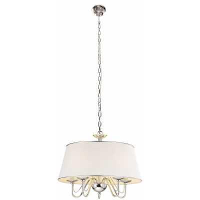Люстра Подвесная Arte-Lamp AURORA A1150SP-5CC