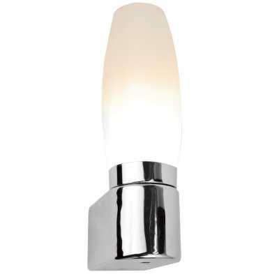 Бра Arte-Lamp AQUA A1209AP-1CC