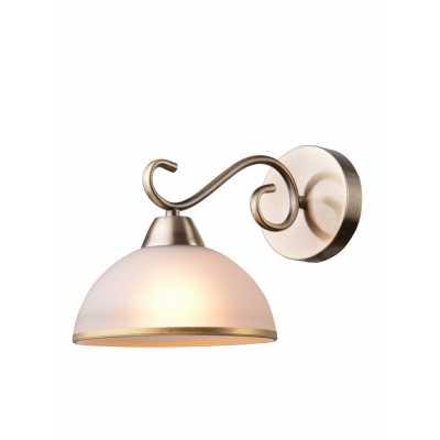 Бра Arte-Lamp BEATRICE A1221AP-1AB