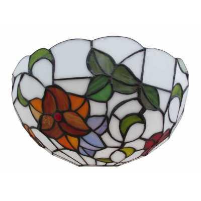 Бра Arte-Lamp LILY A1230AP-1BG