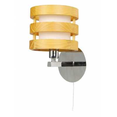 Бра Arte-Lamp RING A1326AP-1CC