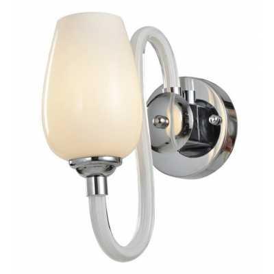 Бра Arte-Lamp LAVINIA A1404AP-1WH