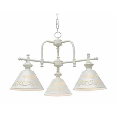Люстра Подвесная Arte-Lamp KENSINGTON A1511LM-3WG