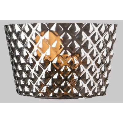 Бра Arte-Lamp FACEZIA A1554AP-1CC
