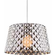 Потолочный Светильник Arte-Lamp FACEZIA A1554SP-1CC