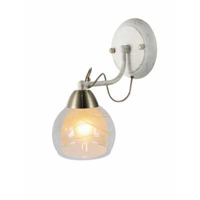 Бра Arte-Lamp A1633AP-1WG