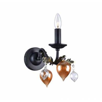Бра Arte-Lamp CIPOLLINO A1870AP-1BG