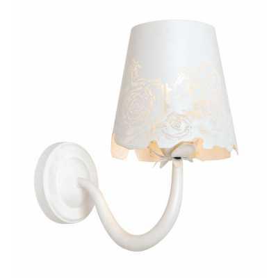 Бра Arte-Lamp ATTORE A2020AP-1WH