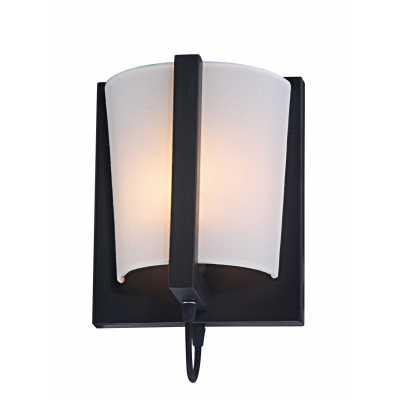 Бра Arte-Lamp FERRO A2117AP-1BR