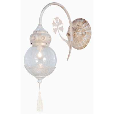 Бра Arte-Lamp RAMSES A2145AP-1GA