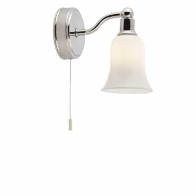 Бра Arte-Lamp AQUA A2944AP-1CC