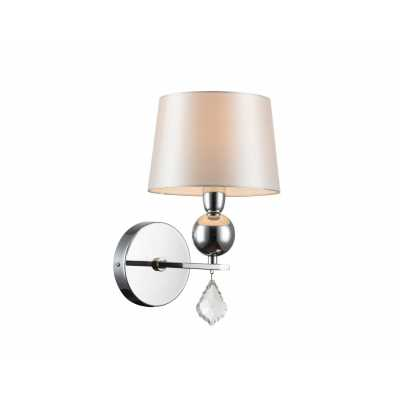 Бра Arte-Lamp PROMESSA A3074AP-1CC