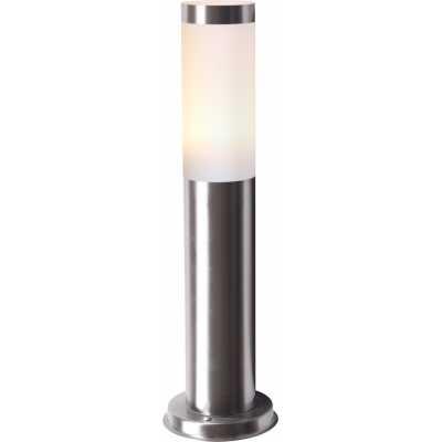 Уличный Столб Arte-Lamp SALIRE A3158PA-1SS