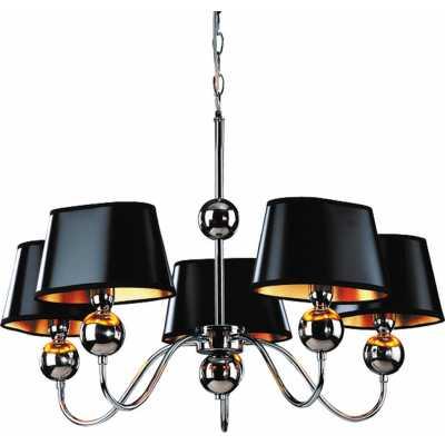 Люстра Подвесная Arte-Lamp TURANDOT A4011LM-5CC