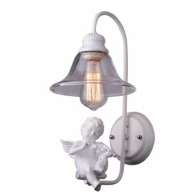 Бра Arte-Lamp A4288AP-1WH