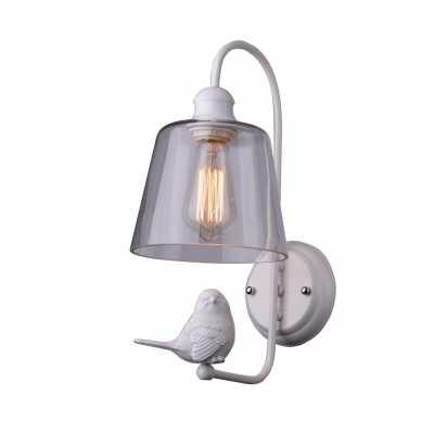 Бра Arte-Lamp A4289AP-1WH