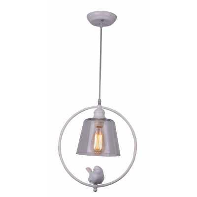 Подвесной Светильник Arte-Lamp A4289SP-1WH