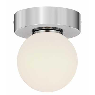 Бра Arte-Lamp AQUA A4445AP-1CC
