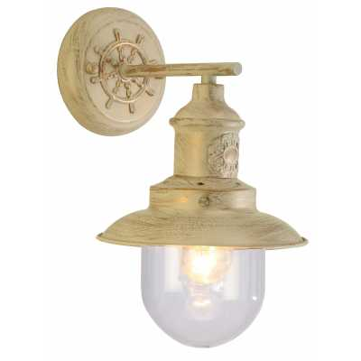 Бра Arte-Lamp SAILOR A4524AP-1WG