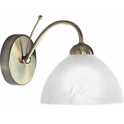 Бра Arte-Lamp MILANESE A4530AP-1AB