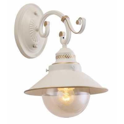 Бра Arte-Lamp GRAZIOSO A4577AP-1WG