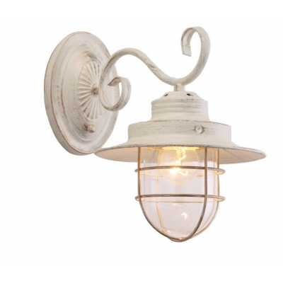 Бра Arte-Lamp LANTERNA A4579AP-1WG