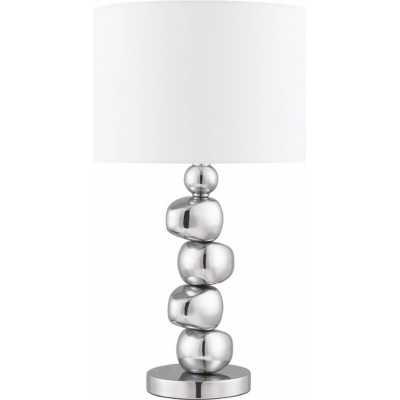Настольная Лампа Arte-Lamp CHIC A4610LT-1CC