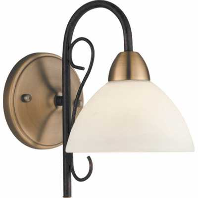 Бра Arte-Lamp BLAKE A4711AP-1BR