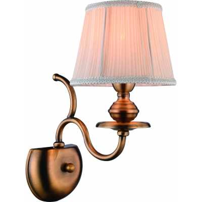 Бра Arte-Lamp EMPIRE A5012AP-1RB