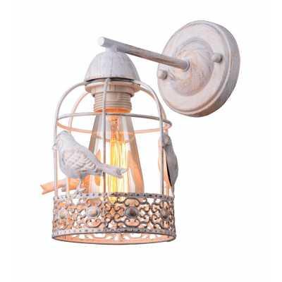 Бра Arte-Lamp CINCIA A5090AP-1WG