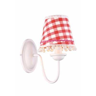Бра Arte-Lamp PROVENCE A5165AP-1WH