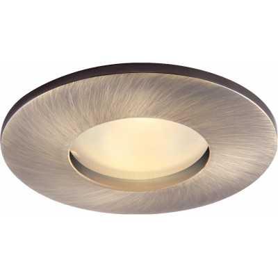 Встраиваемый Светильник Arte-Lamp AQUA A5440PL-1AB