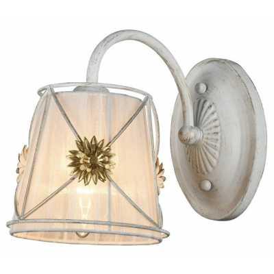 Бра Arte-Lamp FORTUNA A5495AP-1WG