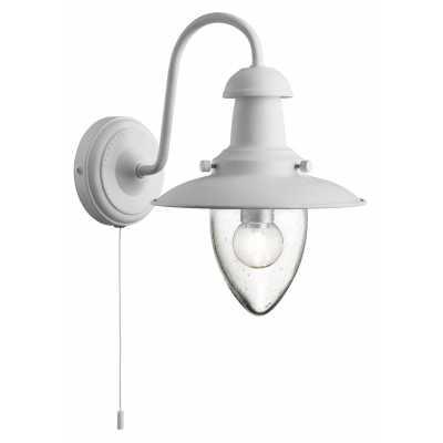 Бра Arte-Lamp FISHERMAN A5518AP-1WH
