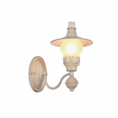Бра Arte-Lamp TRATTORIA A5664AP-1WG