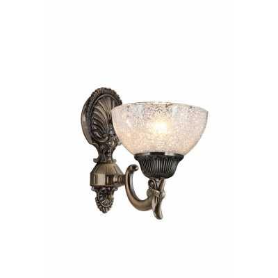 Бра Arte-Lamp FEDELTA A5861AP-1AB