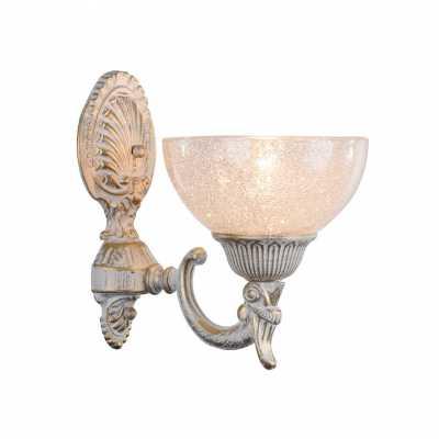 Бра Arte-Lamp FEDELTA A5861AP-1WG