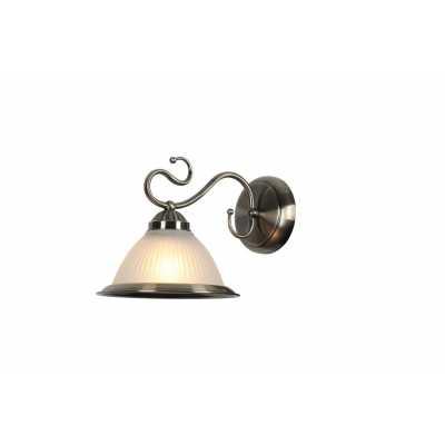 Бра Arte-Lamp COSTANZA A6276AP-1AB