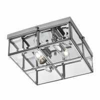 Потолочный Светильник Arte-Lamp SCACCHI A6769PL-2CC