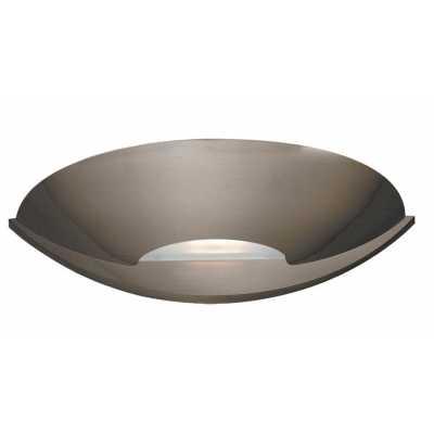 Бра Arte-Lamp INTERIOR A7107AP-1SS