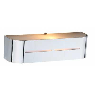 Бра Arte-Lamp COSMOPOLITAN A7210AP-1CC