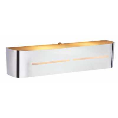 Бра Arte-Lamp COSMOPOLITAN A7210AP-2CC
