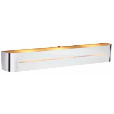 Бра Arte-Lamp COSMOPOLITAN A7210AP-3CC