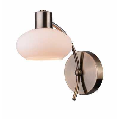 Бра Arte-Lamp LATONA A7556AP-1AB